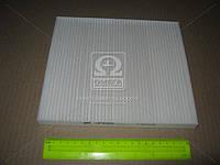 Фильтр салона WP9302/K1232 (производитель WIX-Filtron) WP9302