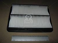 Фильтр воздушный KIA WA9667/AP108/9 (производитель WIX-Filtron) WA9712