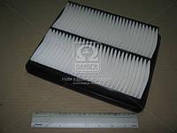 Фильтр воздушный KIA SORENTO (производитель WIX-Filtron) WA9711