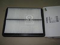 Фильтр воздушный KIA SORENTO (производитель WIX-Filtron) WA9643