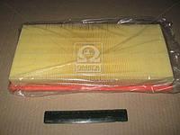 Фильтр воздушный MB WA6580/AP010/2 (производитель WIX-Filtron) WA6580