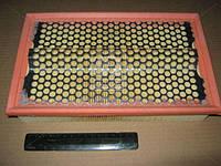 Фильтр воздушный MB AP010/1/WA6173 (производитель WIX-Filtron UA) WA6173