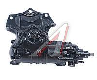Механизм рулевой  ЗИЛ 4331-3400020-20