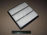Фильтр воздушный MITSUBISHI WA6556/AP172/1 (производитель WIX-Filtron) WA6556
