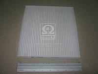 Фильтр салона NISSAN (производитель WIX-Filtron) WP2026
