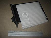 Фильтр салона NISSAN (производитель WIX-Filtron) WP2060