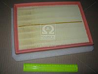 Фильтр воздушный OPEL WA9402/AP051/5 (производитель WIX-Filtron) WA9402