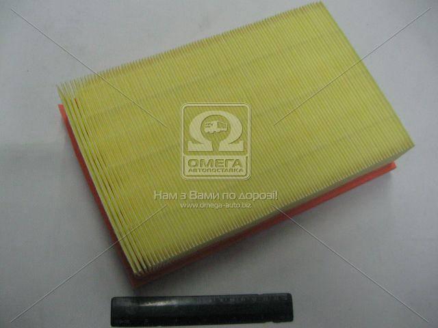 Фильтр воздушный SEAT WA6225/AP060 (производитель WIX-Filtron UA) WA6225