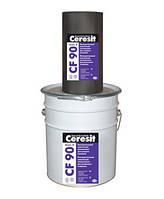 Заполнитель пор Ceresit CF 90 B, 3 кг