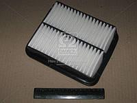 Фильтр воздушный SUZUKI BALENO WA6363/AP176 (производитель WIX-Filtron) WA6363