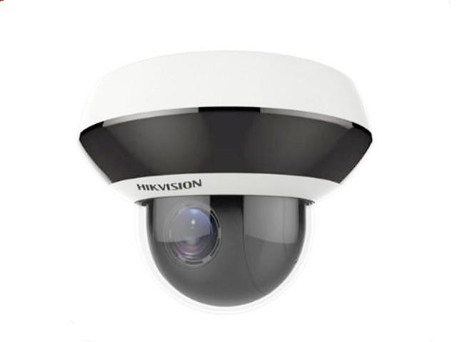 IP камера SpeedDome 2Мп Hikvision DS-2DE2A204IW-DE3