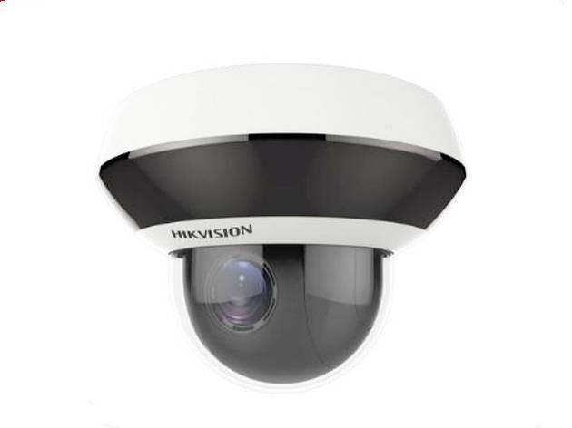 IP камера SpeedDome 2Мп Hikvision DS-2DE2A204IW-DE3, фото 2