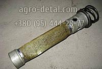 Трубка фильтра 151.37.015 масляного коробки передач Т-151,Т-156Б-09-03, Т-17221-06, ХТЗ-150К-09-25,Т-121,Т-157