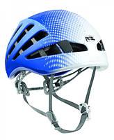 Шлем Petzl Meteor Blue Размер 2