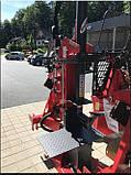 Гидрокомплект для дровокола, фото 7