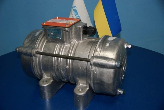 Вибратор ИВ-98 Н