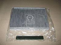 Фильтр салона WP9111/K1110A угольный (производитель WIX-Filtron) WP9111