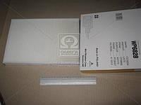 Фильтр салона OPEL WP6828/K1014 (производитель WIX-Filtron) WP6828