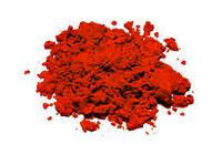 Пигмент флуоресцентный красный