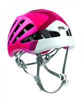 Шлем Petzl Meteor Raspberry Размер 1