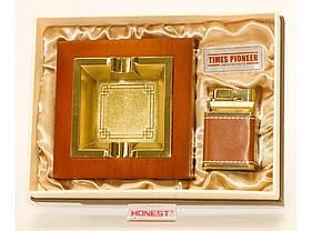 Подарочный набор PN3623