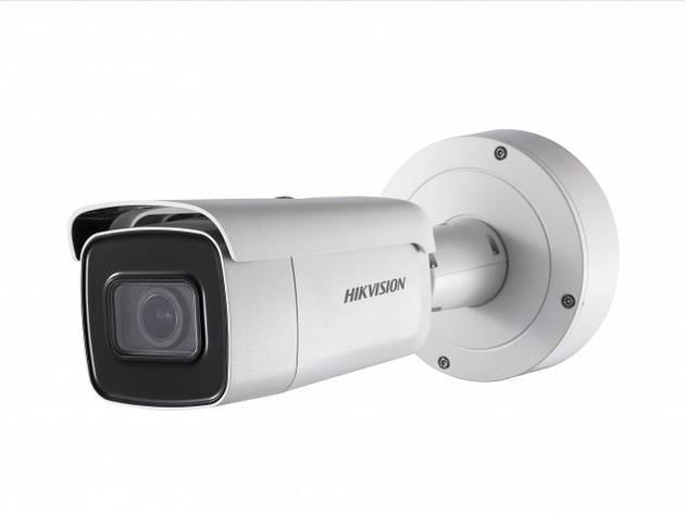 IP-видеокамера 8 Мп Hikvision DS-2CD2683G0-IZS (2.8-12 мм), фото 2