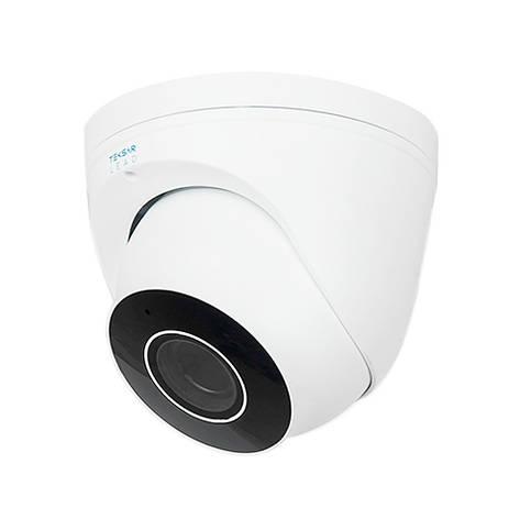 IP-видеокамера 4 Мп Tecsar Lead IPD-L-4M30Vm-SDSF9-poe, фото 2