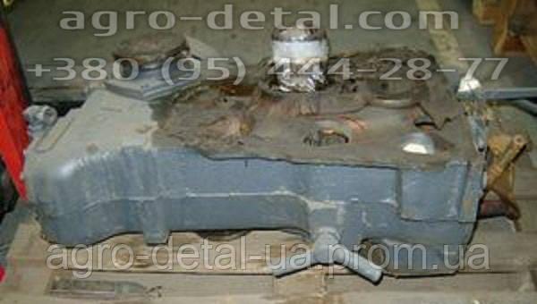 Коробка раздаточная 151.37.031-6 в сборе тракторов Т-151,Т-156,Т-17221,Т-17021,Т-157,ХТЗ 243К
