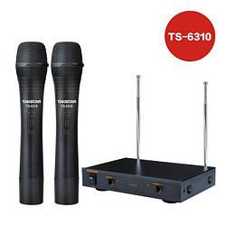 Радиомикрофон Takstar TS-6310