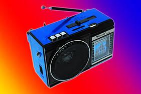 Радиоприемник RX-080