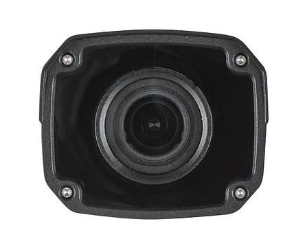 IP-видеокамера Tecsar Lead IPW-L-4M30V-SDSF6-poe, фото 2