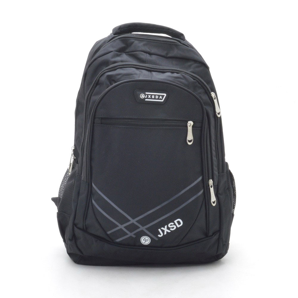 """Спортивный рюкзак """" JXSD CL- 6697"""""""