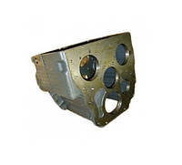 Корпус коробки передач 150.37.101 гусеничный Т-150Г,ХТЗ 181,Т-150-05-09-25