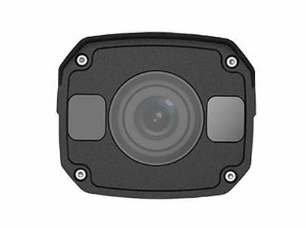 IP-видеокамера Tecsar Lead IPW-L-2M50Vm-SDSF6-poe, фото 2
