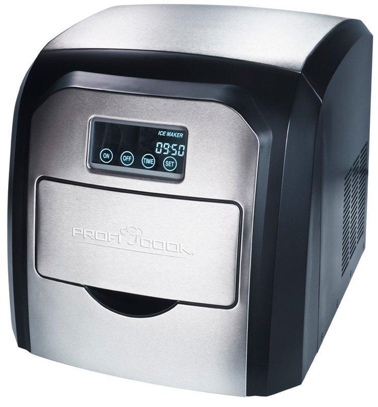 Ледогенератор PC-EWB 1007 Profi Cook Германия