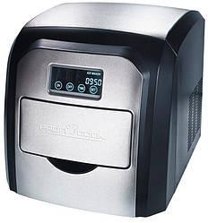 Льдогенератор Profi Cook PC-EWB 1007 Германия
