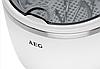 Ультразвуковая мойка AEG USR 5659 Германия, фото 4