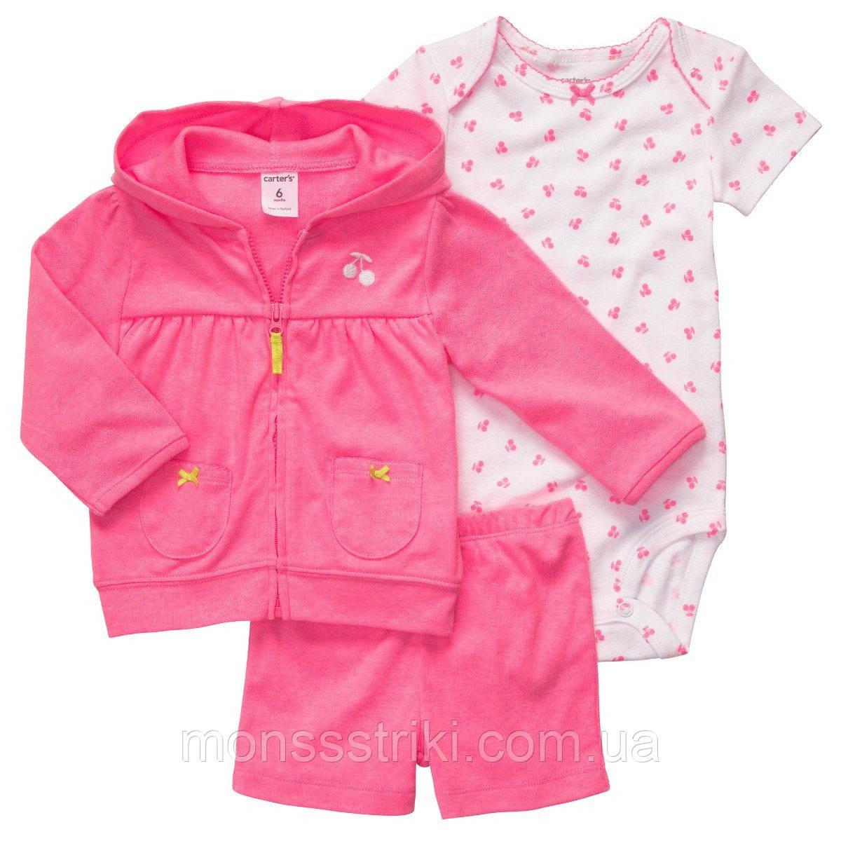 Брендовая одежда для мальчиков