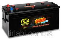 Аккумулятор ZAP 225Ач