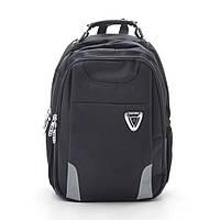 Спортивный рюкзак CL-S1958, фото 1