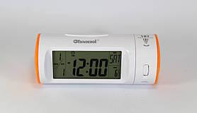Часы CW 8097