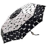 Зонт женский Doppler 74665GFGGZ-5 полный автомат