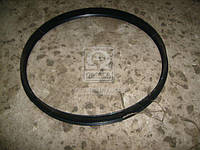 Кольцо замочное ЕВРО-2 (покупн. КамАЗ) (6520-3101026)