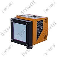 Оптический датчик измерения расстояния O1D155/O1DLF3KG ifm electronic, фото 1