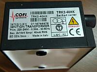Трансформатор Cofi TRK 2-40HK