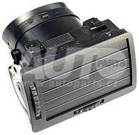 Дефлектор обдува салона в панели приборов правый/левый Octavia 1997-2011 (Tour).