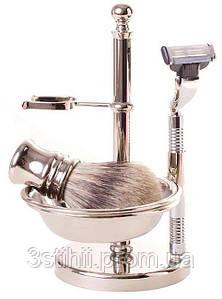 Бритвенный набор для бритья Rainer Dittmar 1310-14