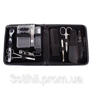 Дорожный набор для бритья Kellermann 6335 M3
