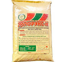 Удобрение Флорекс 1 кг,  на основе куриного помета