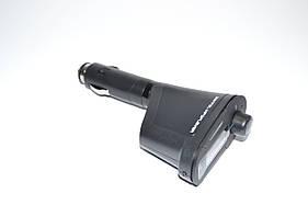 FM-модулятор 618 New